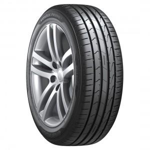 Hankook Ventus Prime 3 K125_Tyre