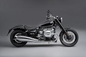 All-New BMW R18_BMW Motorrad