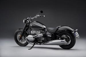 BMW R18_BMW Motorrad_Cruiser