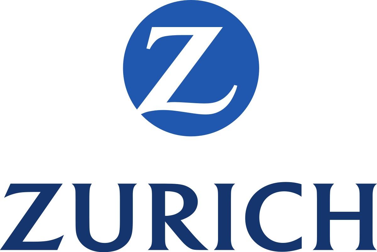 Zurich Insurance News