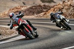 BMW S 1000 XR_BMW Motorrad