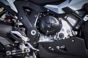 BMW S 1000 XR_Engine