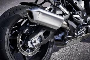 BMW S 1000 XR_Rear Wheel_Exhaust