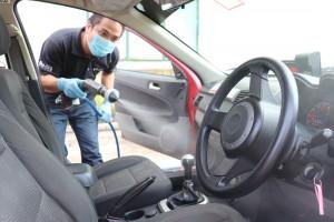 PICKnGO_Taxi_MUDAcare_Sanitisation