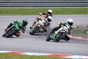 Malaysian Cub Prix Championship_Castrol POWER1