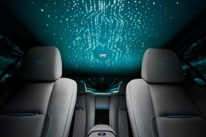 Rolls-Royce Wraith Kryptos Collection_Interior_Seats_Headliner