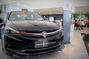 PROTON_Certified Pre-Owned (PCPO)_Used Car