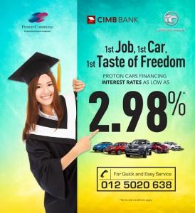 Proton Commerce_Fresh Graduate Campaign_2020