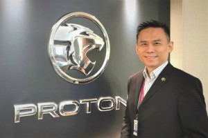 Proton Commerce_Mooi Fi Phang_Chief Executive Officer