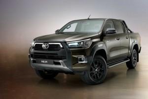 Toyota Hilux_2020