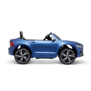 Volvo Lifestyle Kids_Car