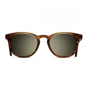Volvo Lifestyle Women_Sunglasses