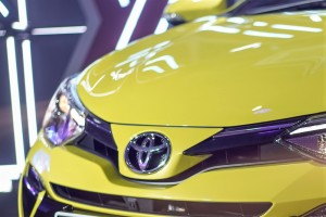 Toyota_Logo_Badge