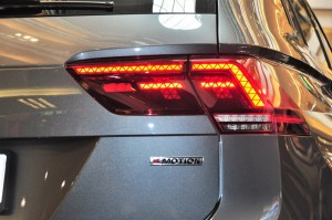 Volkswagen Tiguan Allspace R-Line_4MOTION_Tail Light