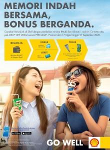 Shell_BonusLink_Promotion