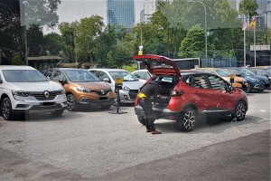 Renault Subscription_Inspection_Captur