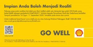 Shell Malaysia_SME_Realisasi Impianmu