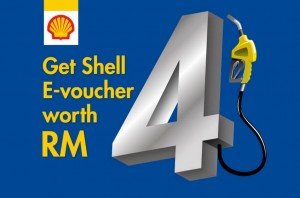 Shell_E-voucher_Fuel