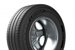 Michelin Agilis 3_Tyre_Light Commercial Vehicle