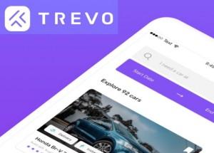 TREVO_Car Sharing - Copy