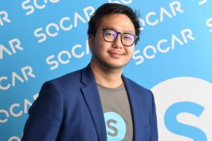 Leon Foong_SOCAR Malaysia_CEO