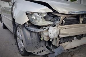 Honda_Accident