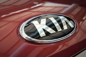 Kia_Logo_Badge