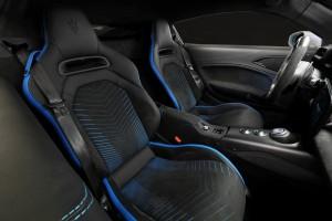 Maserati MC20_Seats