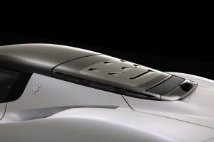 Maserati MC20_Rear Screen