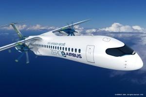 Airbus ZEROe_Turboprop Concept
