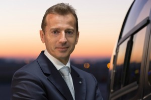 Guillaume Faury_Airbus