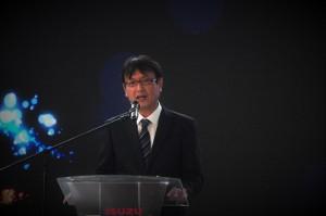 Isuzu Malaysia_Koji Nakamura_CEO