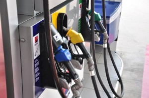 Petron_Fuel Pumps