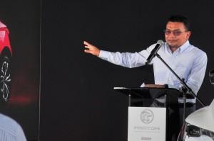 Proton Edar_Roslan Abdullah_CEO