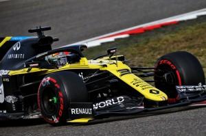 Pic: Renault