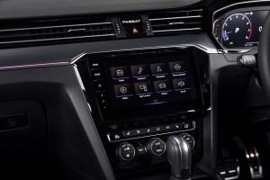 Volkswagen_Infotainment_Touchscreen