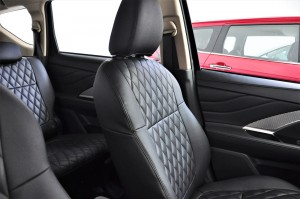 Leather Seats_Black