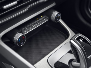 Proton X50_1.5 Flagship_Aircond Switch