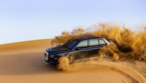 Al_Futtaim_Rolls-Royce_Cullinan