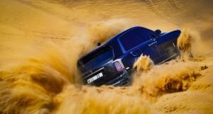 Rolls-Royce_Cullinan_Al_Futtaim