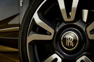 Al_Futtaim_Rolls-Royce_Cullinan_Wheel
