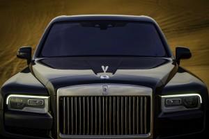 Al_Futtaim_Rolls-Royce_Cullinan_Fascia