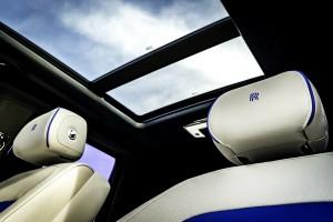 Al_Futtaim_Rolls-Royce_Cullinan_Seats_Headrests_Sunroof