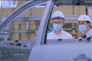 Mitsubishi Motors Malaysia_CEO_Tomoyuki Shinnishi