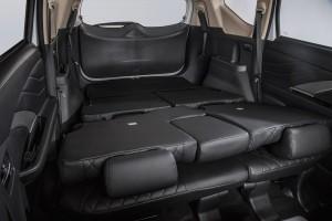 Mitsubishi_Xpander_Seats_Cargo Space