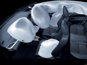 7 Airbags_Car