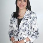 Mercedes-Benz Services Malaysia_Managing Director_Anamika Talwar