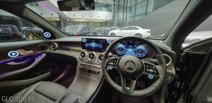 Mercedes-Benz_Virtual Showroom_Cycle & Carriage