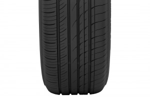 Toyo Proxes CR1 Tyre_Car_SUV
