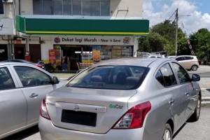 GoCar_Street Parking